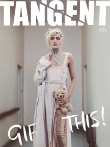 Tangent-Magazine-Issue-11-Cover