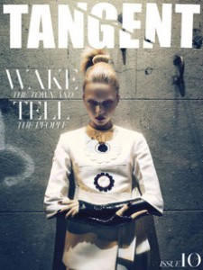 tangent magazine issue 10 cover2